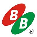 BB bakımsız kuru aküler